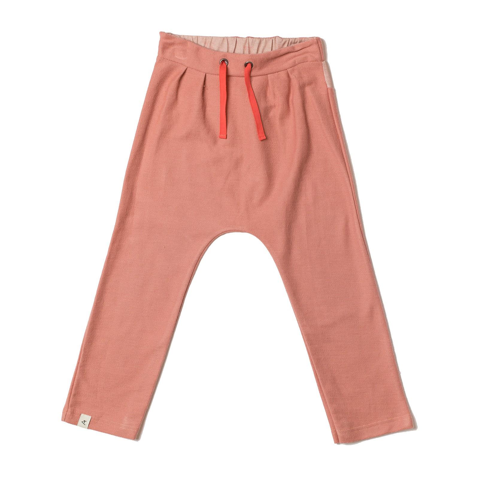 Iryna pants