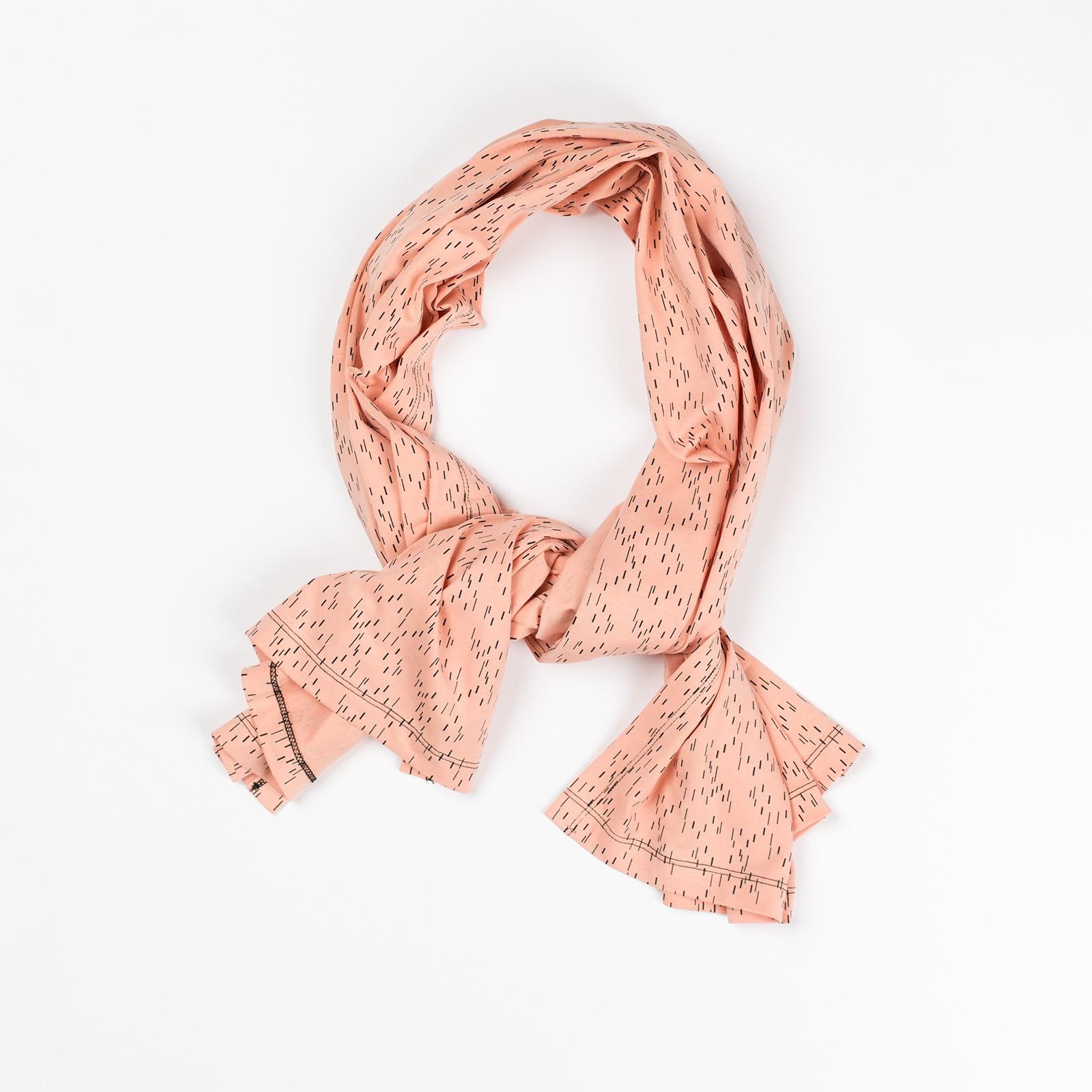 Amy scarf