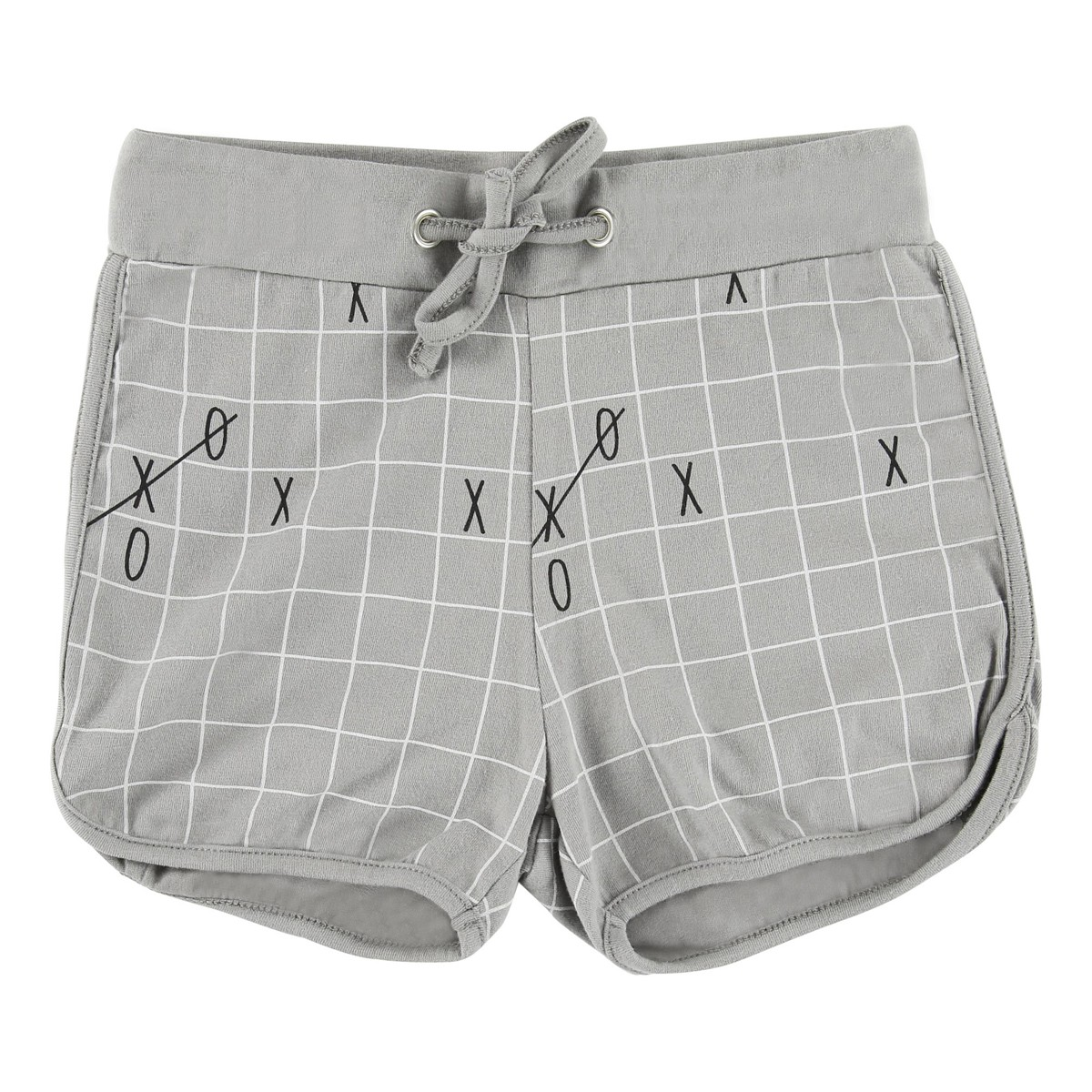 Beach short OXO