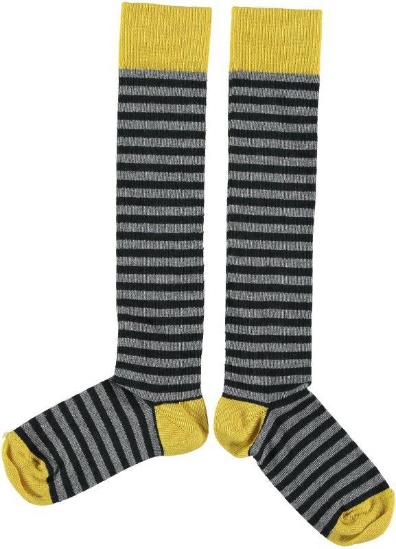Socks Kas