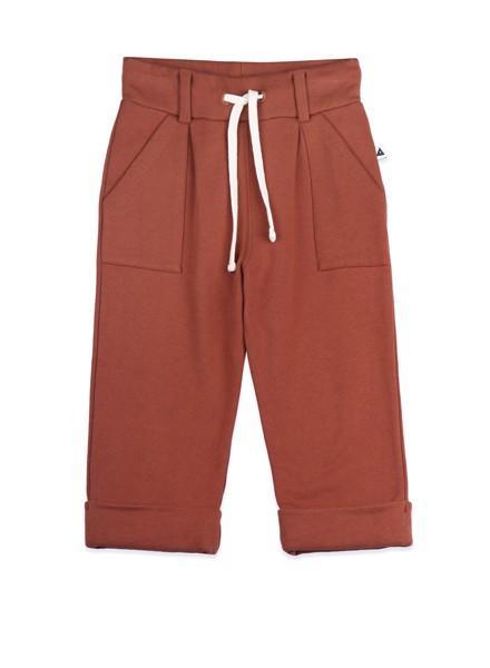 Bennie pants