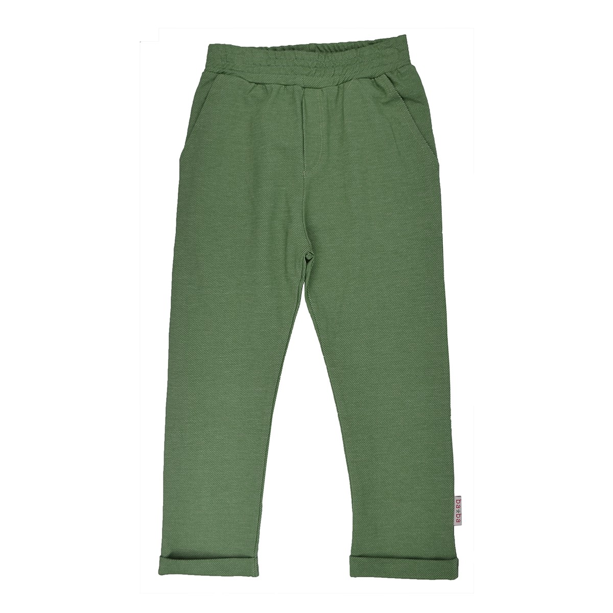 Pants artisjok