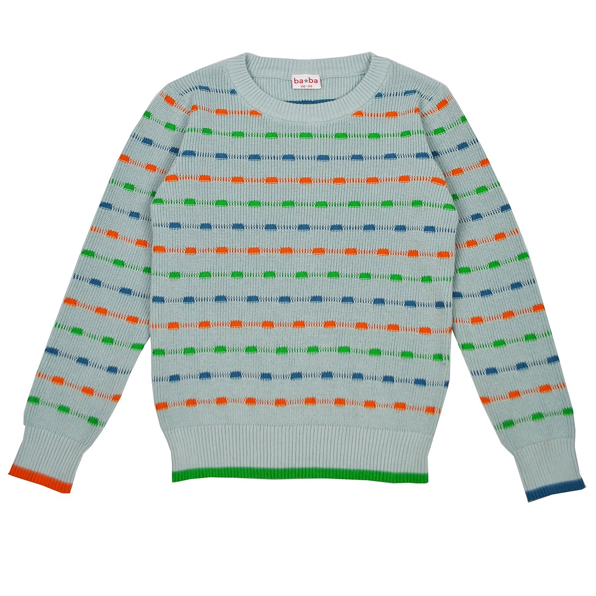 Pullover Ether