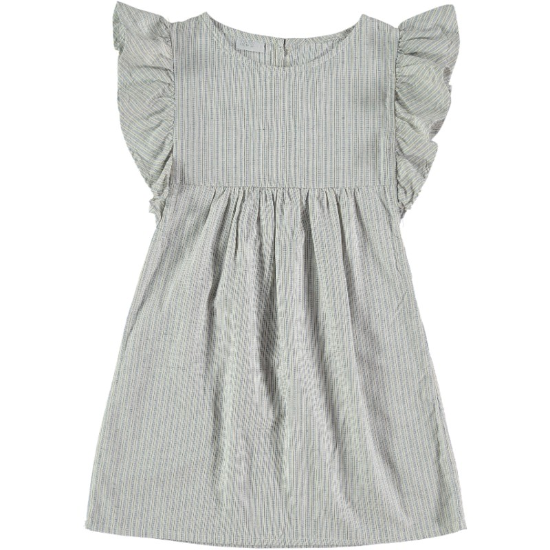 Dress Virginia