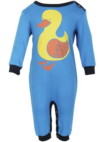 Snooze EEND jumpsuit
