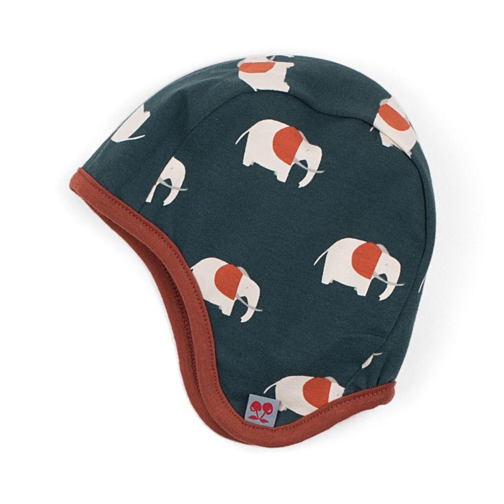 Hat Loe Elephant