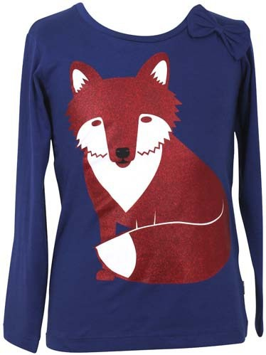 FOX strik longsleeve