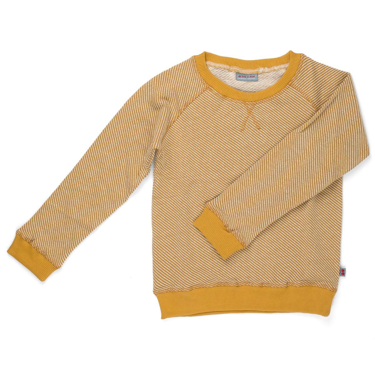 Sweater Ilias