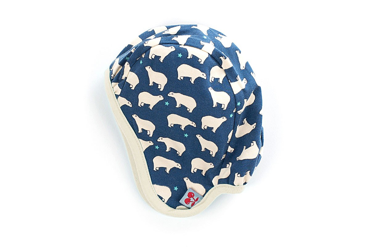 Baby Hat Bears