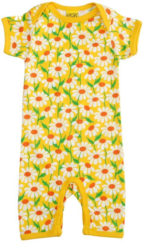 Summersuit Margriet