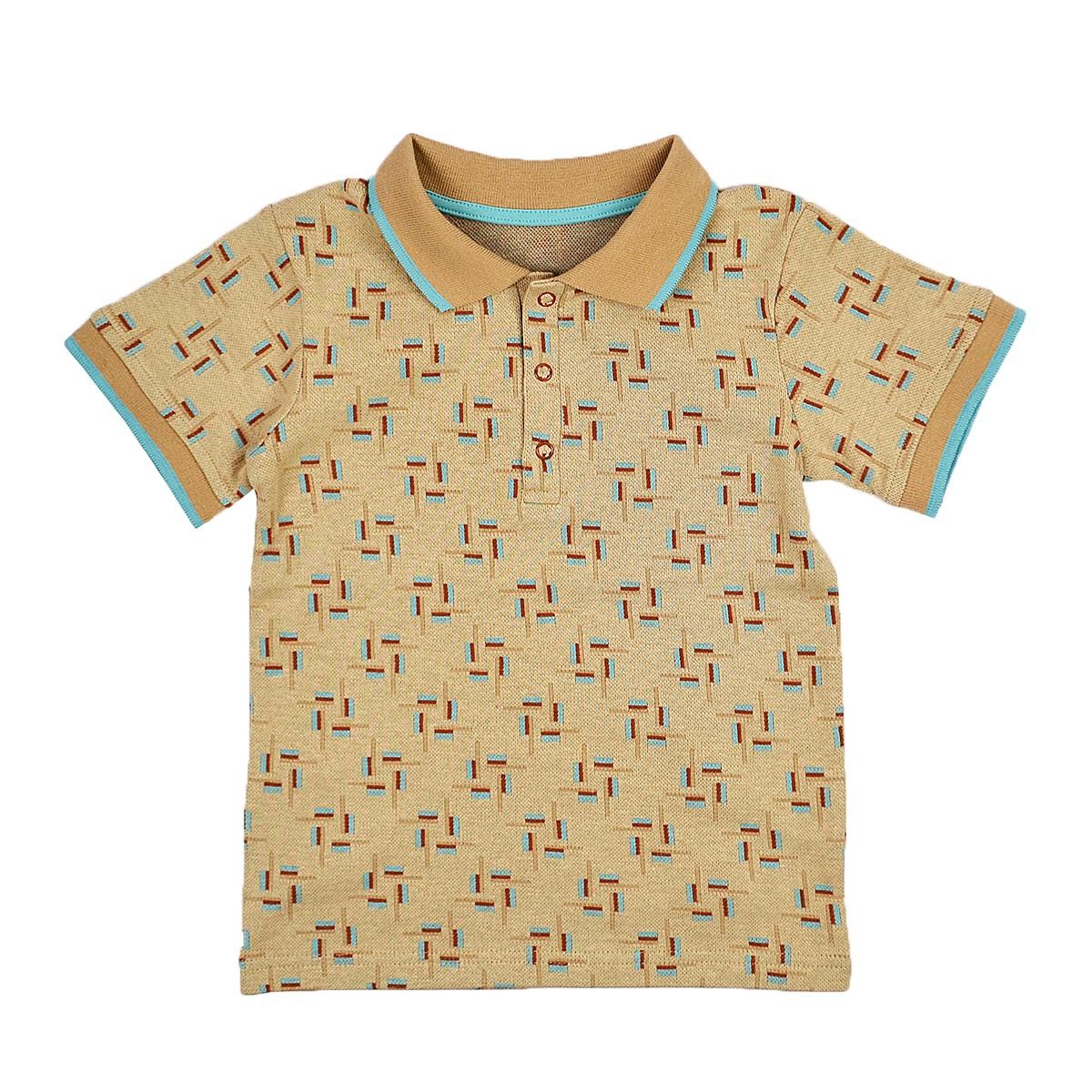 Shirt blocks