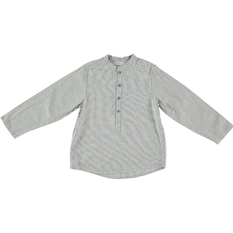 Shirt Bill Raya