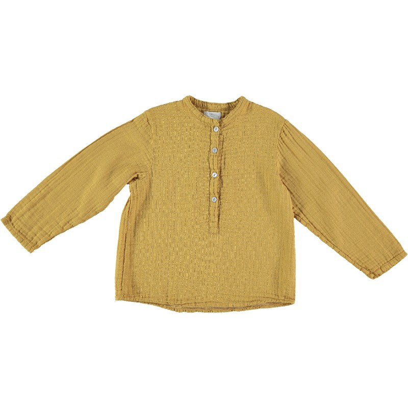 Shirt Bill Paja