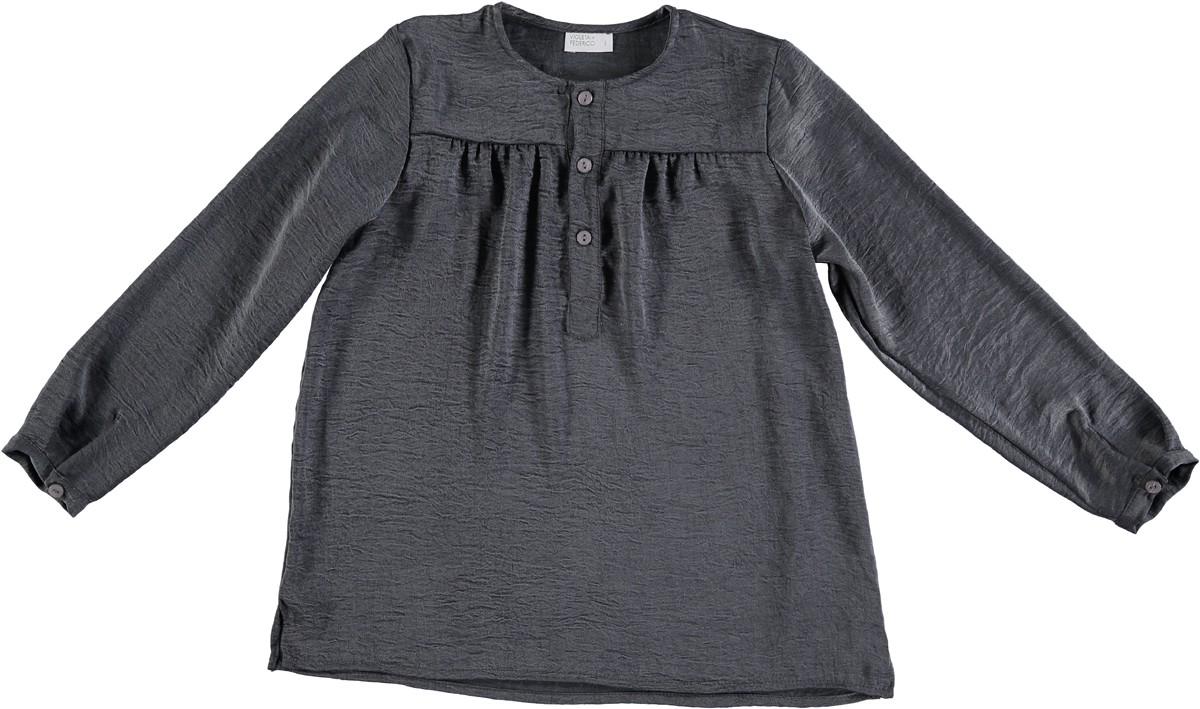 Shirt Pepe