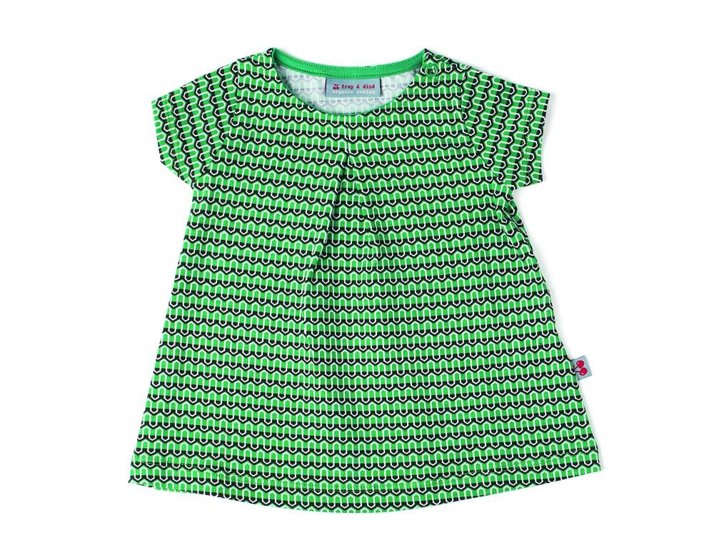 Dress Rosetta Londen