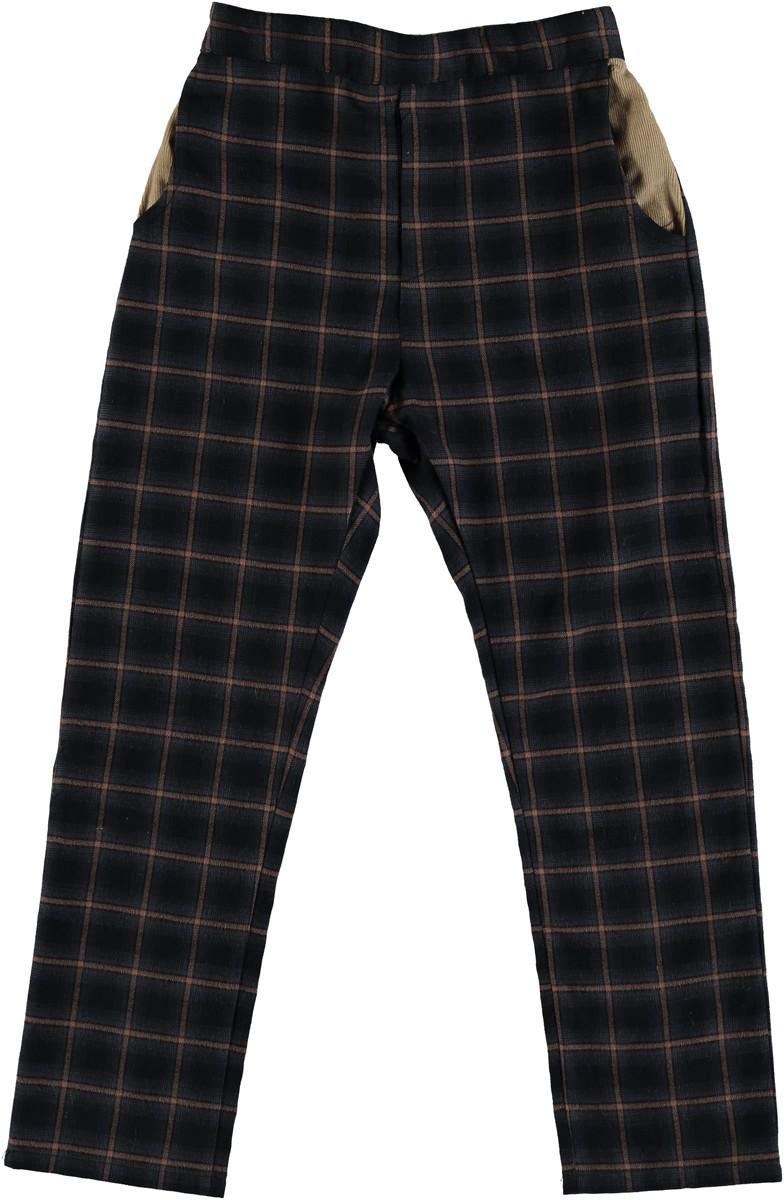 Trousers Doro