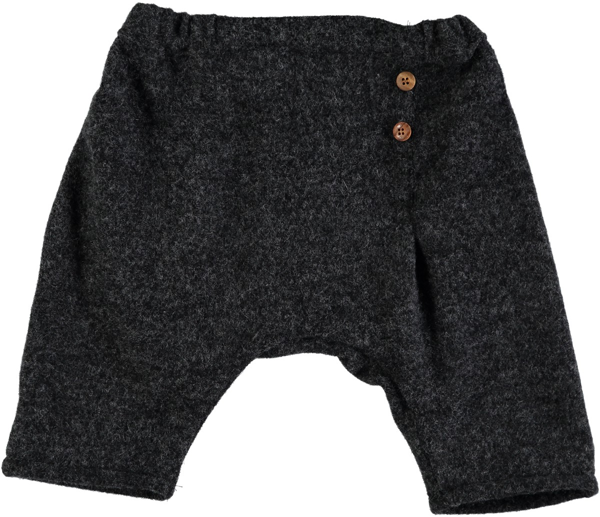Trousers Lupe