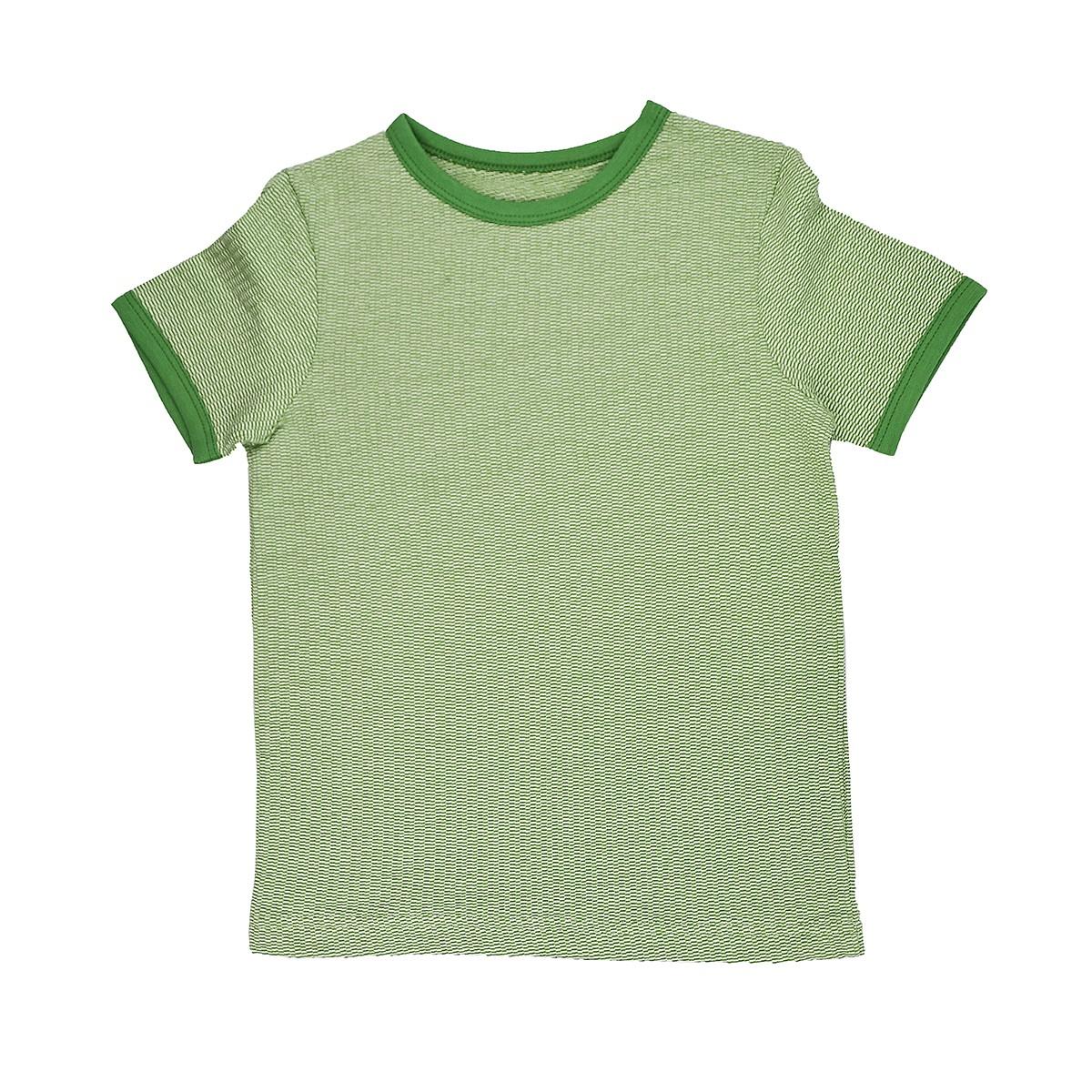 T-shirt artisjok