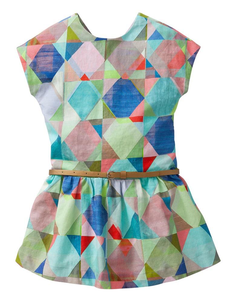 Djelly dress