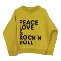Sweater Peace Love...