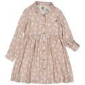Coldry maple sugar dress