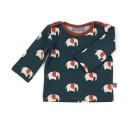 Shirt Theo Elephant