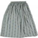 Skirt Long