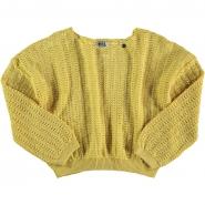 Pullover Ani