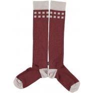 Socks Terra