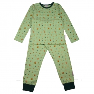 Autumn pyjama