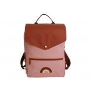 Backpack Rainbow