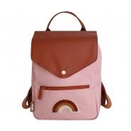Backpack Rainbow Mini