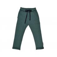 Pants blocks
