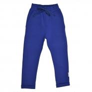 Chino Blue