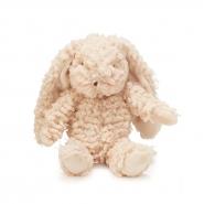Harey the bunny