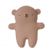 Bear Clay