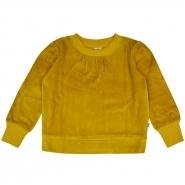 Beatrice Sweater Honey