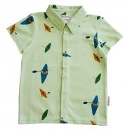 Shirt Kayak
