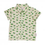 Shirt grasshopper