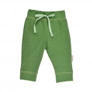 Babypants artisjoke