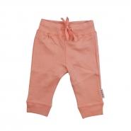 Babypants pink