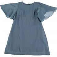 Dress Capa