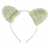 Cat ears mint