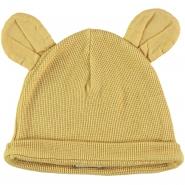 Hat Paja