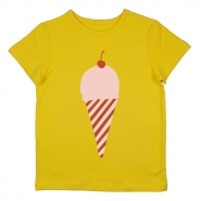 T-shirt icecream Y