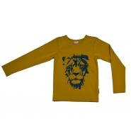 Lion longsleeve