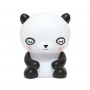 Panda Bear night light