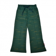 Pocketpant Green
