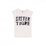 Sister Tigre