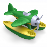 Zeevliegtuig